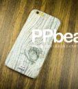 iphone6s千層樹 (1)