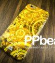 iphone6s黃金航道 (1)