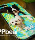 iphone7PLUS手機殼軟殼寵物 (8)