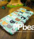 iphone6S喵喵星人 (5) – 複製