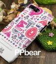 iphone7手機殼字母 (7)