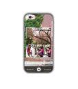 iphone6s產品模版2
