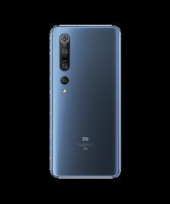 mi10 pro phonecase