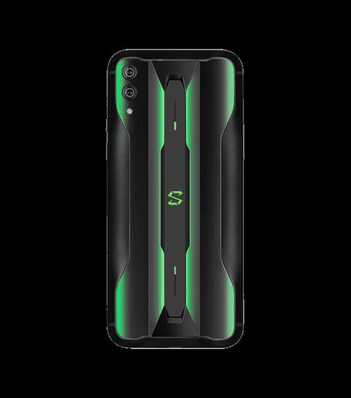 blackshark2 pro 手機殼